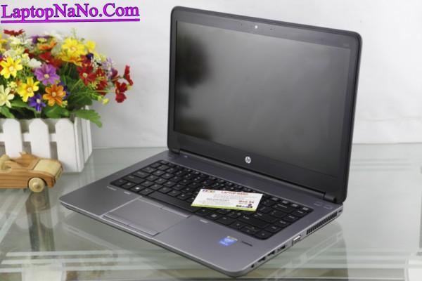Hoàn toàn yên tâm với địa chỉ bán laptop cũ Gò Vấp uy tín sau đây