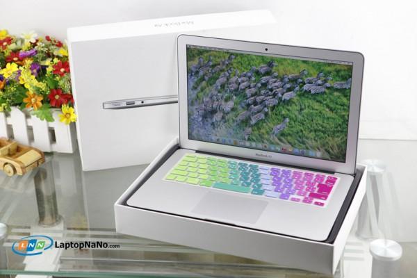 Những lý do giúp laptop Nano trở thành điểm mua bán laptop cũ chất lượng
