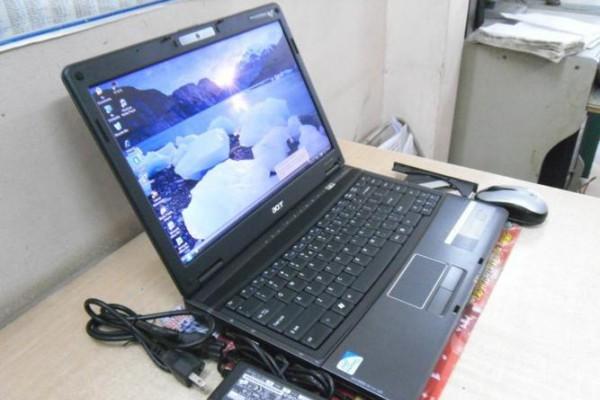 Nơi bán laptop cũ giá rẻ tại Tphcm đang được ưa chuộng hiện nay