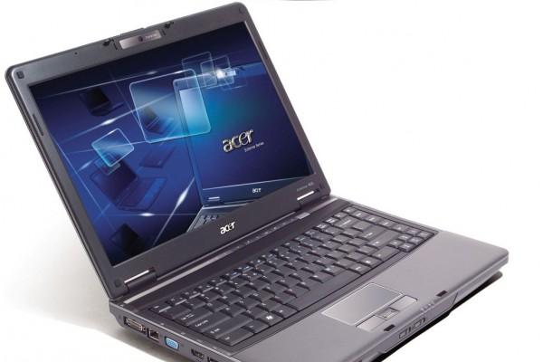 Lời khuyên bổ ích từ việc mua bán máy tính laptop cũ hiện nay