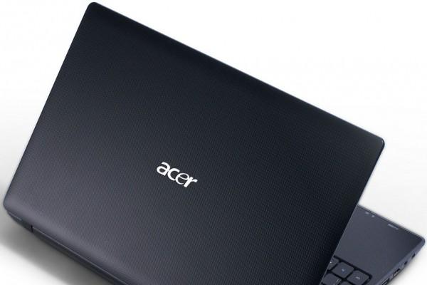 Những ưu điểm khi chọn mua laptop mini cũ giá rẻ