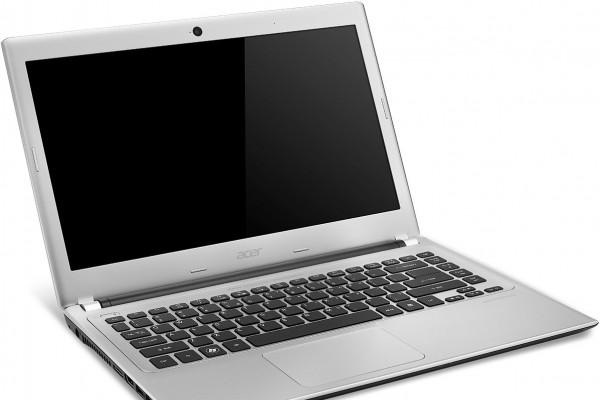 Địa chỉ laptop cũ uy tín hcm khiến bạn tin cậy ngay lần mua đầu tiên