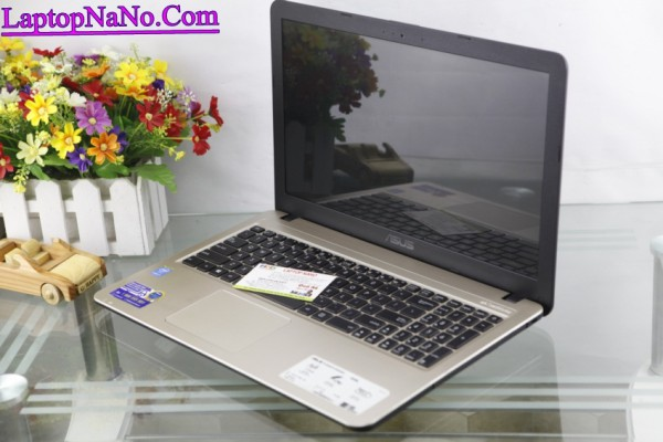 Top 3 dòng laptop giá rẻ chơi PUBG mượt mà trong tầm giá