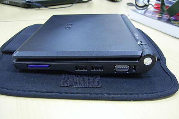Sẽ thật thiệt thòi nếu bạn chưa biết địa chỉ mua laptop cũ uy tín này