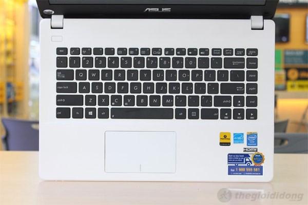 Những sai lầm nên tránh khi mua laptop xách tay cũ