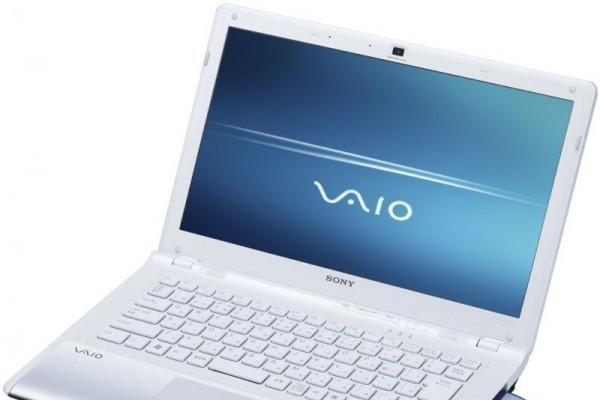 Giới thiệu một số cửa hàng mua bán laptop cũ