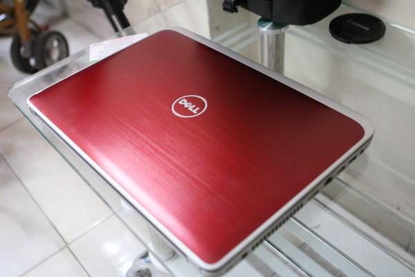 Bí quyết giúp bạn mua laptop cũ mà vẫn đảm bảo chất lượng