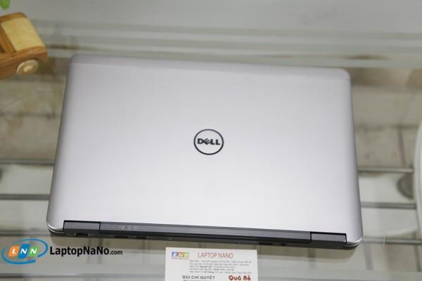 Top 3 Laptop mini cũ xách tay USA bền bỉ nhỏ gọn giá rẻ không tưởng