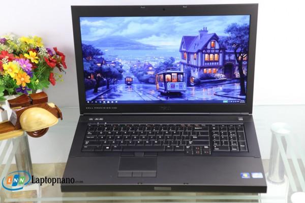 Laptop tốt nhất cho sinh viên - Bật mí 5 sản phẩm dưới 12 triệu