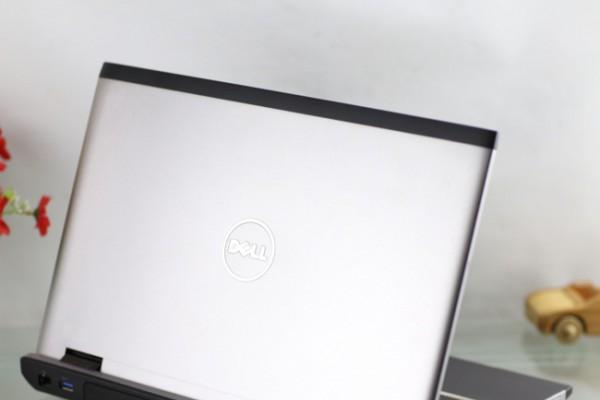 Mua laptop cũ giá rẻ tại TPHCM có nên hay không?