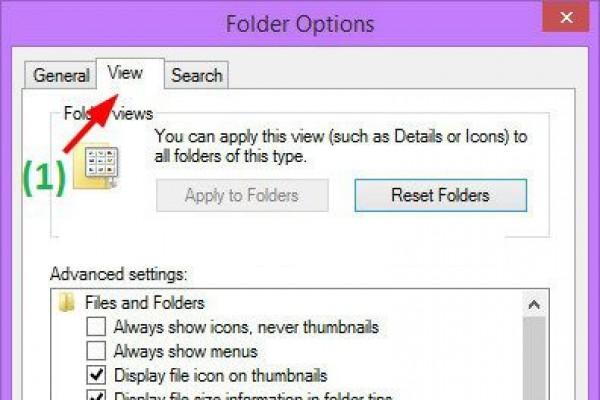 HƯỚNG DẪN LÀM HIỆN FILE ẨN TRONG USB DO VIRUT HAY NGỪỜI DÙNG DẤU FILE TRÊN WINDOW XP/7/8/8.1/10