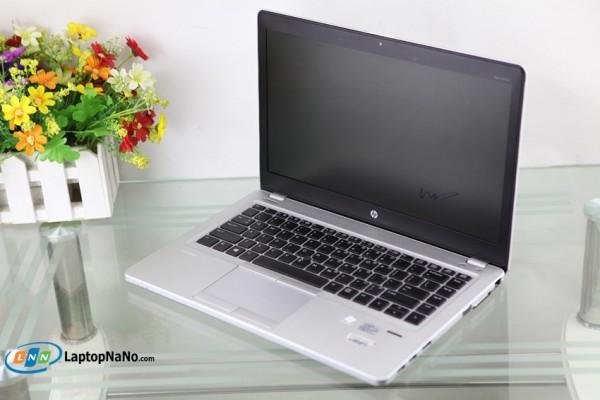 Muốn mua laptop uy tín TPHCM nhất định không được bỏ qua những điều sau