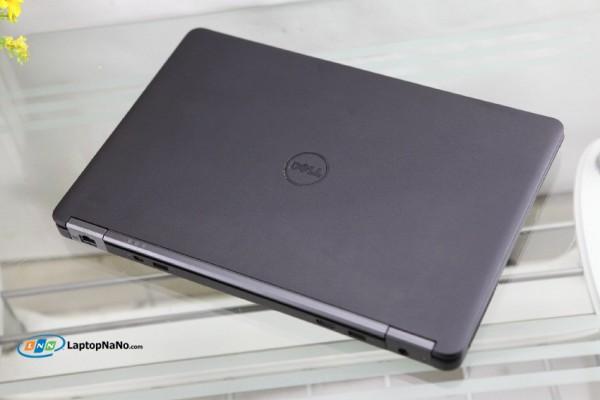 Địa chỉ bán laptop cũ uy tín tại TP. Hồ Chí Minh