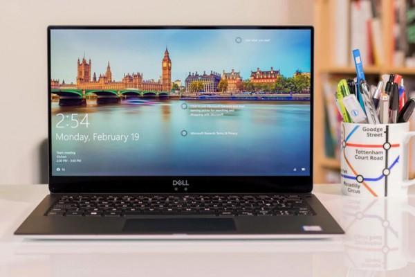 Hướng dẫn mua laptop cấu hình mạnh, giá rẻ cho sinh viên