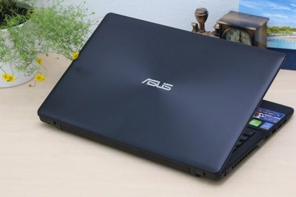 Một số lưu ý khi chọn laptop cũ cấu hình cao