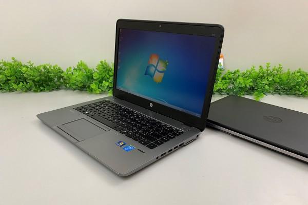 Giới thiệu một số loại máy laptop cũ mỏng nhẹ