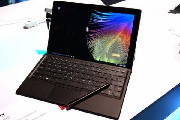Kinh nghiệm lựa chọn những chiếc laptop cũ mang giá rẻ