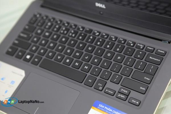 5 Lưu ý khi chọn địa chỉ mua laptop dành cho đồ họa giá rẻ