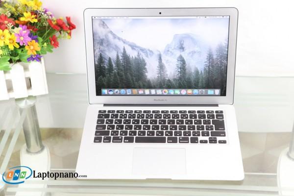 Mua laptop sinh viên giá rẻ chính hãng tại Laptop Nano