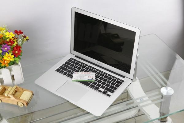 Sở hữu ngay laptop cao cấp với dịch vụ mua laptop giá rẻ trả góp