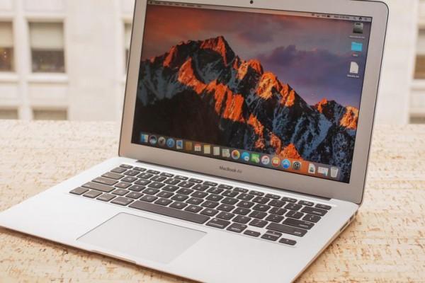 Cần chú ý điều gì khi mua macbook cũ tại Hồ Chí Minh?