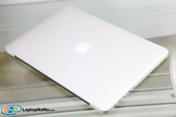 Sự thật đằng sau việc mua macbook cũ giá rẻ hiện nay