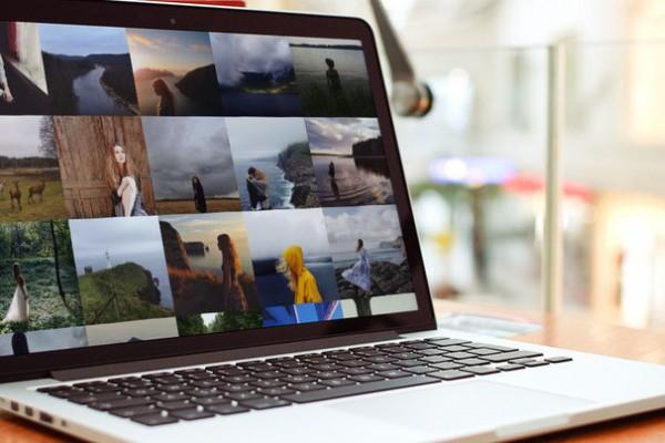 Kinh nghiệm lựa chọn sản phẩm macbook retina cũ