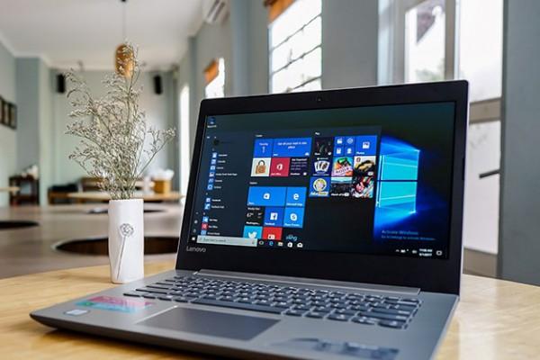 Hướng dẫn mua laptop trả góp dành cho sinh viên