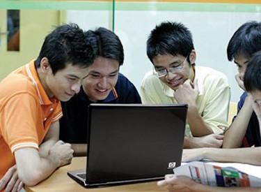 Tư Vấn Laptop Giá Rẻ Cho Sinh Viên Ngành Kinh Tế