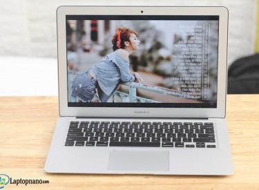Có nên mua laptop cũ xách tay từ mỹ nhật ?