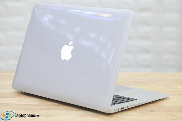 Nơi bán laptop Macbook cũ giá rẻ uy tín tại TPHCM