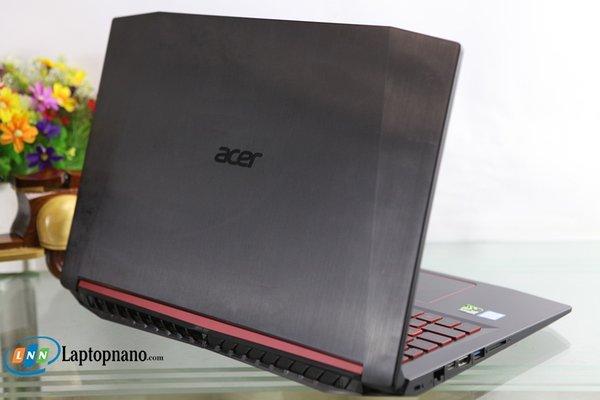 Tầm quan trọng của việc mua bán laptop cũ hcm hiện nay