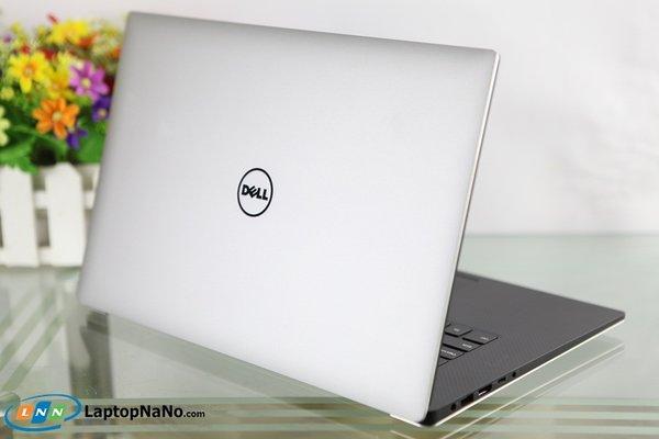Dịch vụ mua laptop cũ giá rẻ