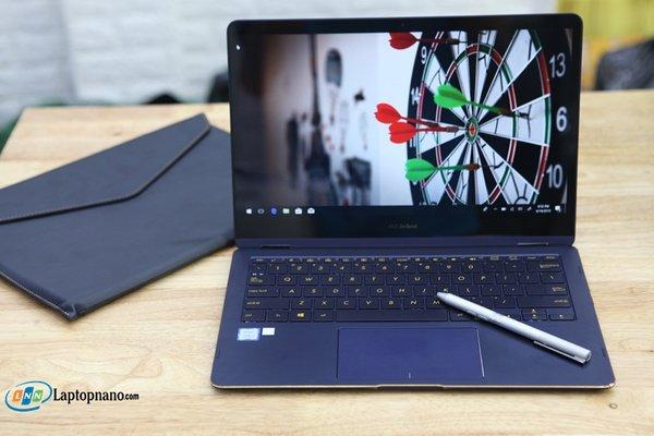 Mua laptop cũ giá rẻ 2 triệu – dưới 3 triệu: Nên hay không?