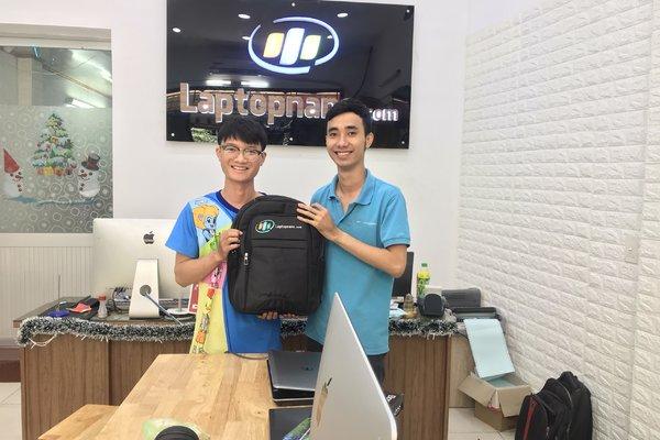 [GIẢI ĐÁP ] Mua laptop cũ ở đâu uy tín TPHCM mà bạn nên biết?