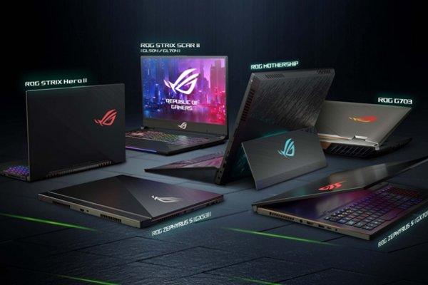 Địa chỉ mua bán laptop cũ uy tín tại TPHCM