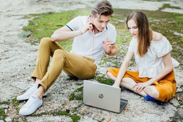 Mua bán laptop cũ giá rẻ uy tín ở quận Gò Vấp TPHCM