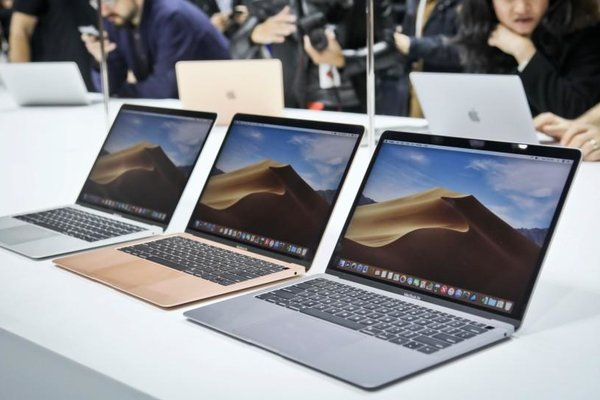Bán Macbook cũ giá rẻ tại TPHCM, Những lợi ích khi mua Macbook cũ