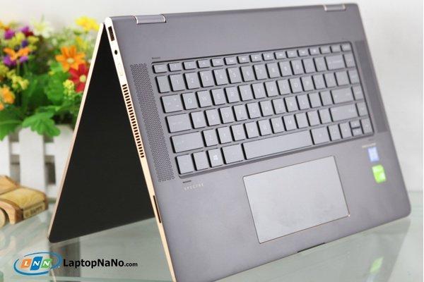 Có nên mua laptop xách tay giá rẻ từ Mỹ và Nhật không?