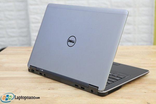 Top những dòng laptop cũ tp hcm giá rẻ mà bạn nên sở hữu ngay hôm nay
