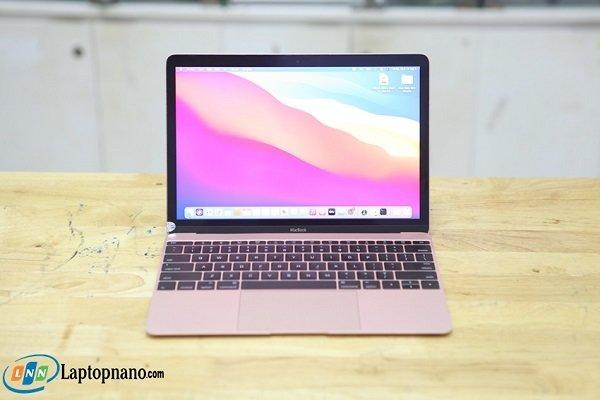Laptop Macbook cũ giá rẻ - Bảo hành 12 tháng - Hỗ trợ trả góp
