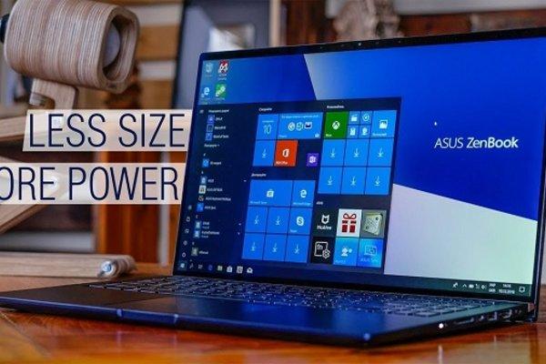 Laptop Asus cũ giá rẻ, chính hãng, trả góp 0% tại Laptop Nano
