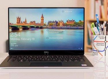 Tư vấn mua laptop Dell cũ cấu hình cao - Core i3, i5, i7