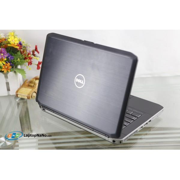 Dell Latitude E5430, Core i5-3320M, Ram 4Gb-128Gb, 14inch-HD, Chắc Chắn, Bền Bỉ, Nguyên Zin, Xách Tay USA