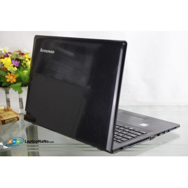 "Lenovo ideapad 300-15isk, Core I5-6200, Ram 4GB-500GB, 15.6""inch, Máy Còn Mới 98%, Nguyên Zin"