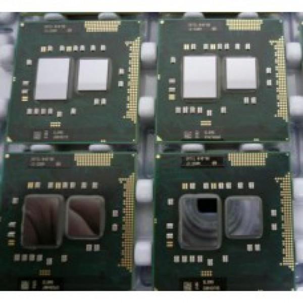 CPU Laptop Giá Rẻ Tại Gò Vấp Tphcm