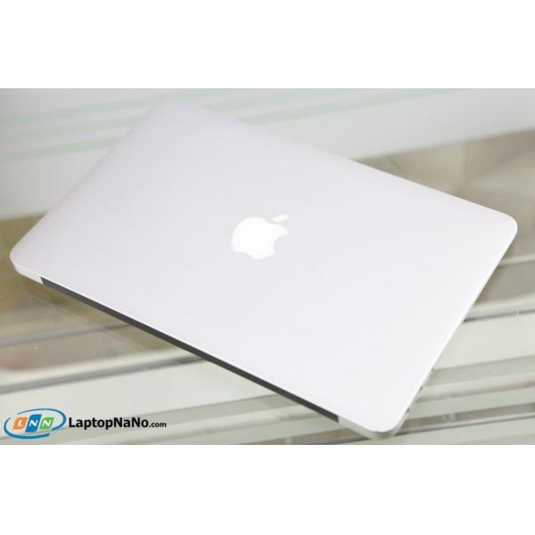 MacBook Air (11-inch Mid 2011, MC968), Core I5-2467M, Máy Siêu Mỏng, Siêu Gọn Nhẹ1,08kg , Xách Tay USA - Zin 100%