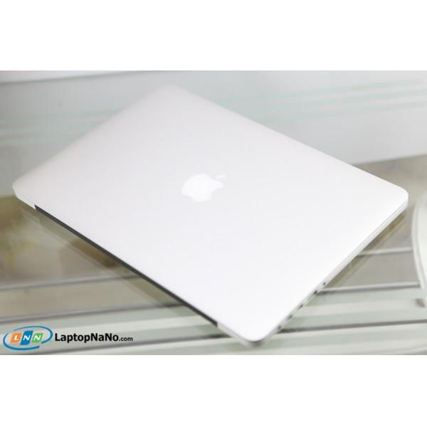 MacBook Pro (Retina, 15-inch, Late 2013, ME294), Core I7-4850HQ, 2VGA-Card Rời 2G