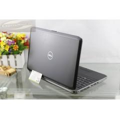 Dell Latitude E5530, Core i7-3540M, Màn Hình 15.6inch, Có Bàn Phím Số, MÁY ĐẸP , Xách Tay USA,  ZIN 100%