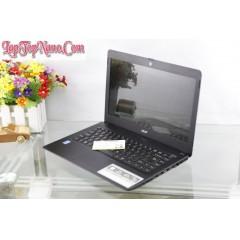 Acer Aspire One 14, Core i5-5200U/ 4G-500G/ 14.0